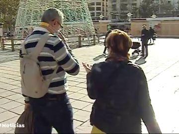 Castilla y León permitirá las cabalgatas de Reyes en zonas acotadas y con el público sentado