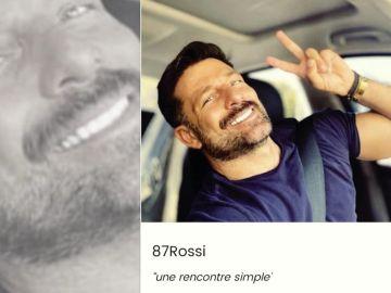 Estafador del amor utilizaba las fotos de un actor uruguayo para engañar a sus víctimas