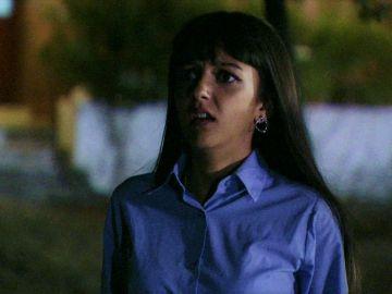 Marisol salvó a Loreto de sus agresores, ¿sentenciando su muerte?