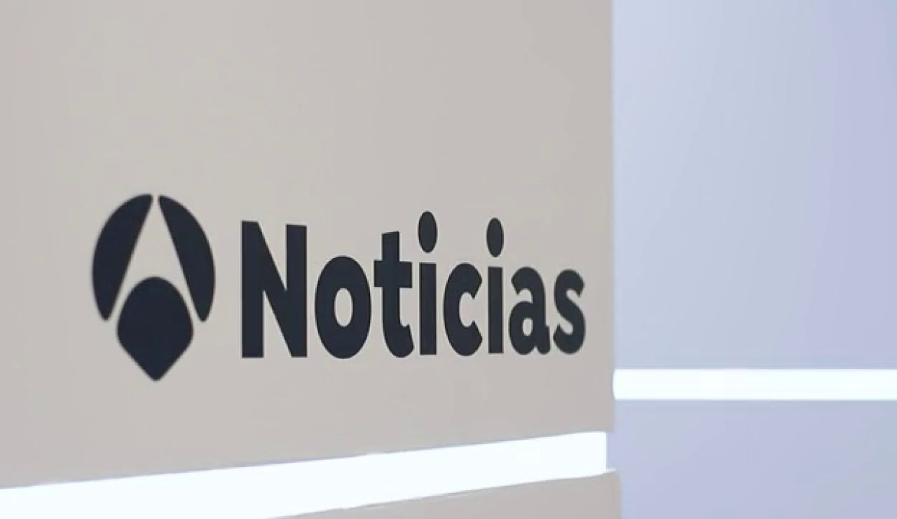Antena 3, la web de televisión líder con 11,6 millones de visitantes únicos