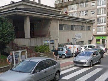El mejor centro de salud de España está en A Estrada, Pontevedra