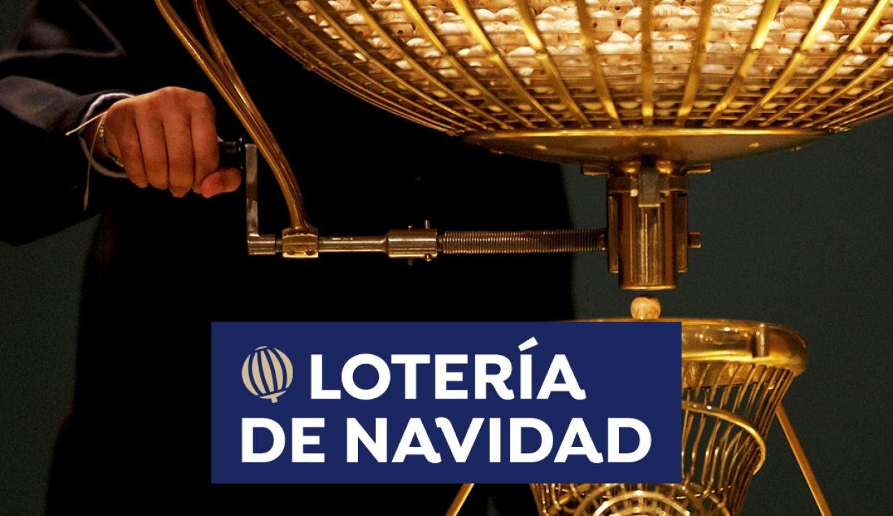 Lotería de Navidad 2020: Medidas de seguridad para el día del sorteo del 22 de diciembre en el Teatro Real