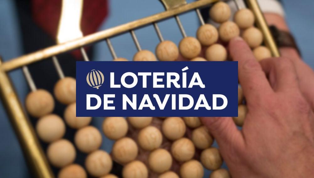 Lotería de Navidad 2020: Dónde se celebra el sorteo de la Lotería de Navidad 2020