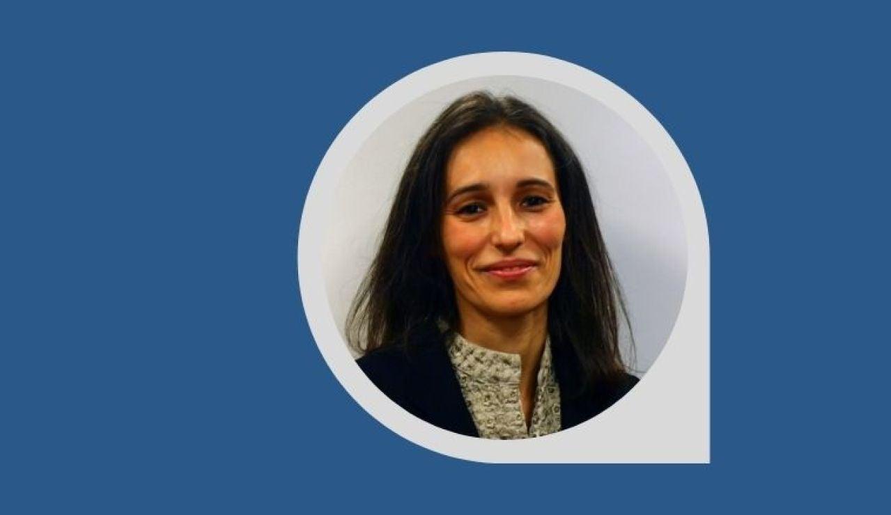 Lotería de Navidad 2020: Lucía Pascual y la venta online de décimos de Lotería de Navidad