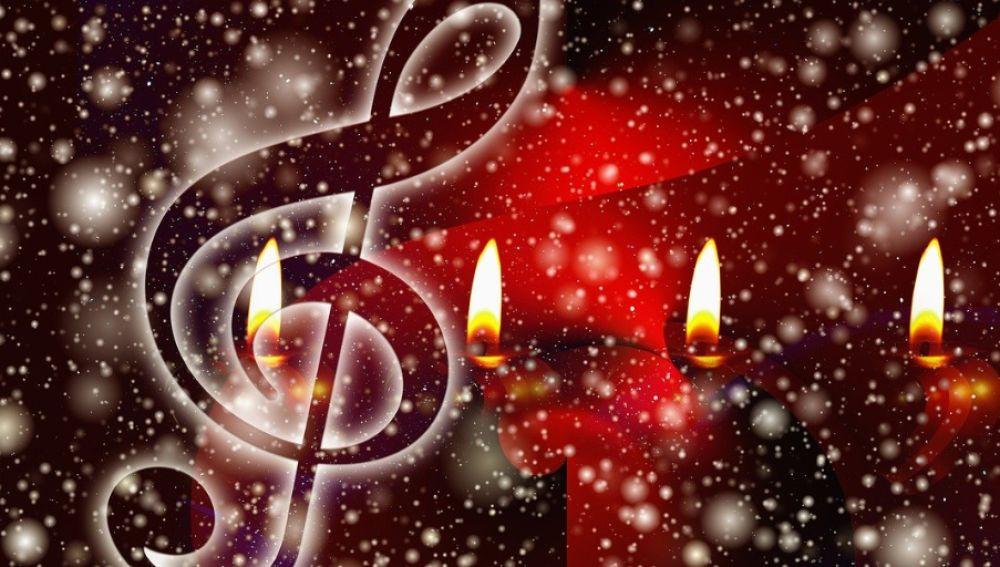 La mejor música y villancicos que no pueden faltar en Nochebuena y Navidad