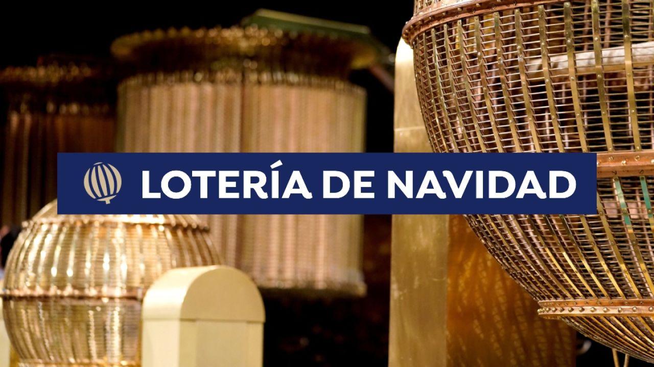 Los Rituales Más Curiosos Para Atraer La Suerte En El Sorteo De La Lotería De Navidad 2020