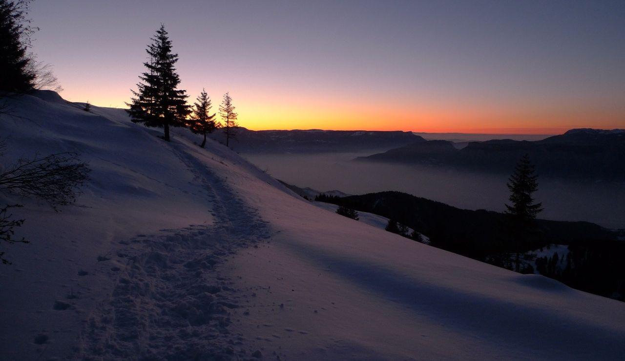 10 curiosidades sobre el solsticio de invierno que no conocías