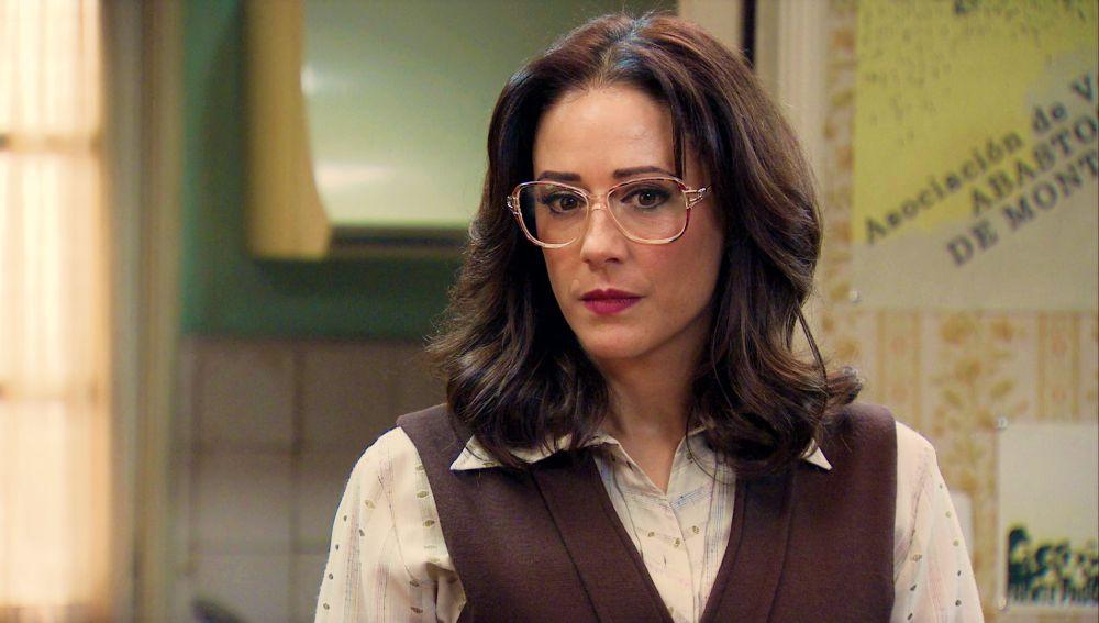 """La actitud de Libertad  con Guillermo que hace reflexionar a Cristina: """"No soy una mala madre"""""""