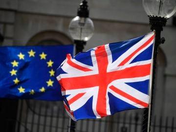Reino Unido y la UE