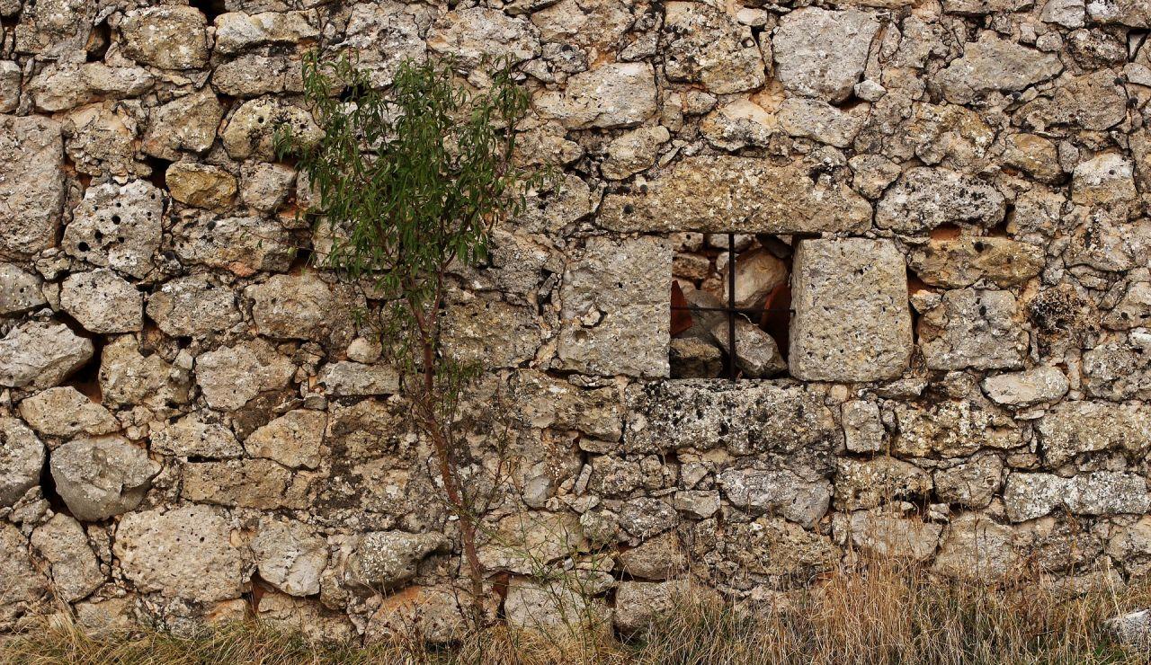 La Xunta de Galicia crea un página web para poner en venta aldeas abandonadas