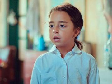 Una casualidad que lo cambiará todo: Candan y Öykü llegan a la vida de Demir
