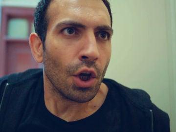 """Demir se enfrenta a su socio y amigo Ugur: """"Nos han estafado"""""""