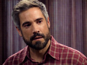 """Gorka pierde los papeles ante la confesión de Maica: """"Podríamos haber sido padres"""""""