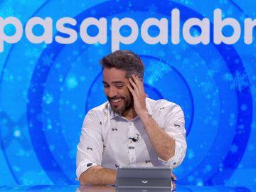Roberto Leal, Unax Ugalde y un gran parecido físico: ¿están en lo cierto en Twitter?