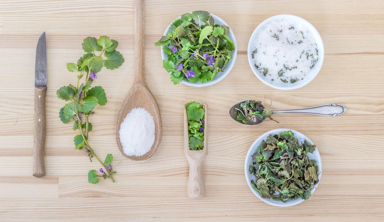 Karlos Arguiñano: el truco infalible para reducir el consumo de sal en las recetas