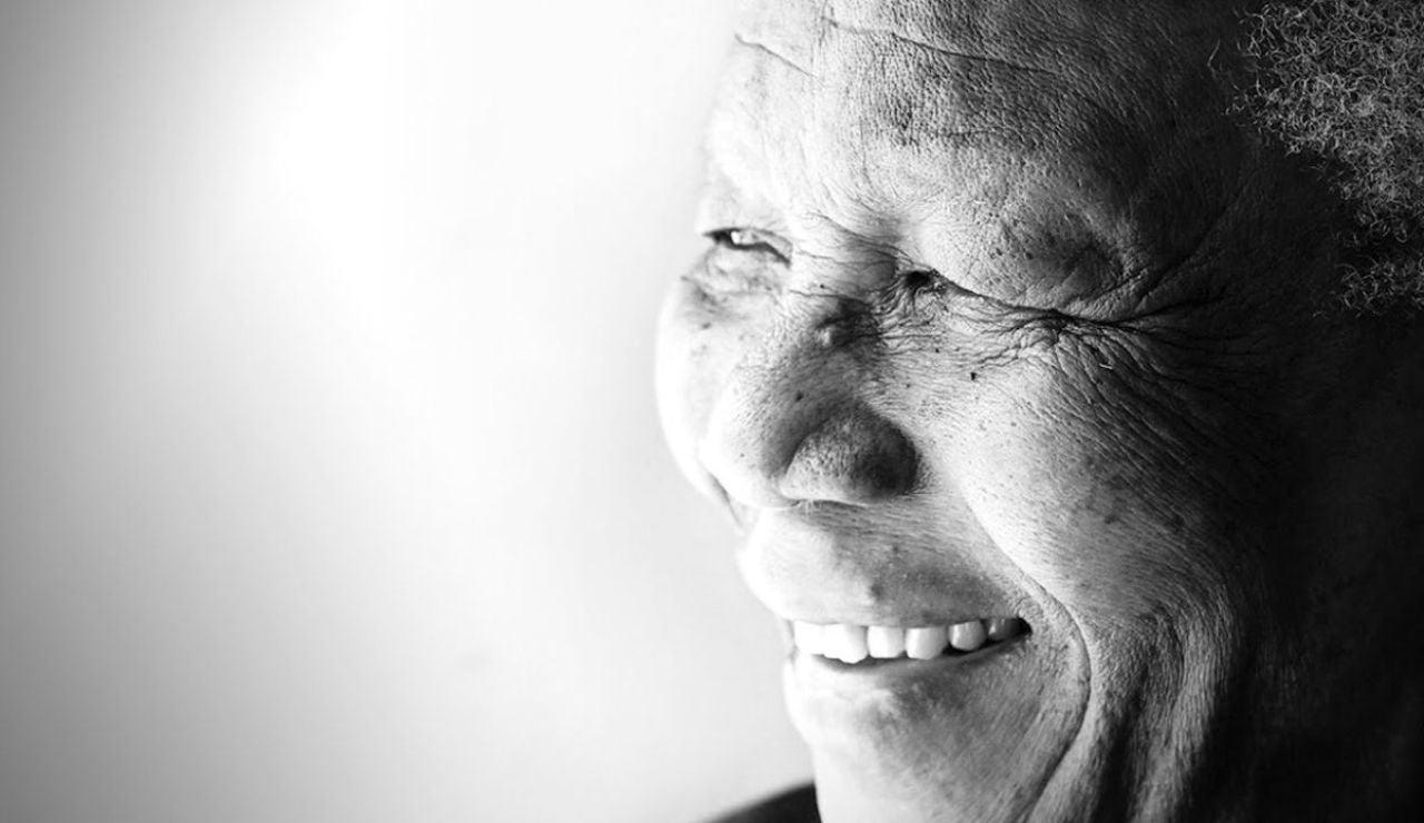 Efemérides de hoy 18 de enero de 2021: Nelson Mandela