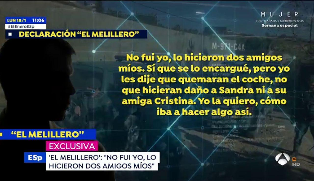 Melillero_