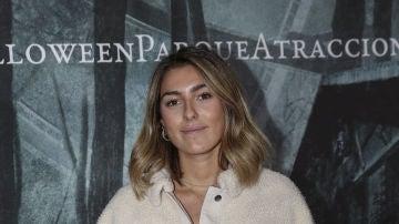 Anna Ferrer Padilla