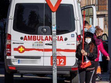 Nuevas restricciones en Asturias: Limitación de las reuniones y reducción del aforo