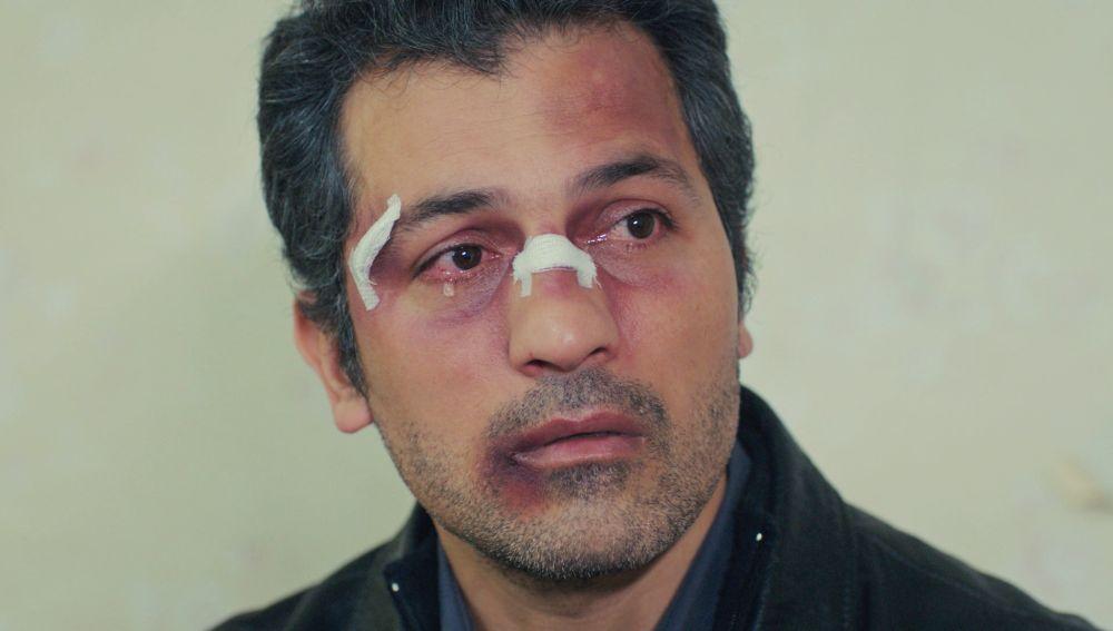 Lágrimas de desengaño: la sincera confesión de Bahar que hacer llorar a Arif