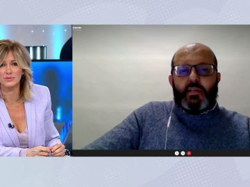 Entrevista Fernando Cocho