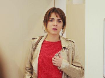La llamativa venganza de Ceyda con la doctora Jale arruina una segunda oportunidad