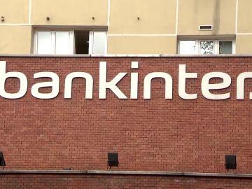 Bankinter obtiene un resultado de 317 millones en 2020, a pesar de los efectos generados por la pandemia