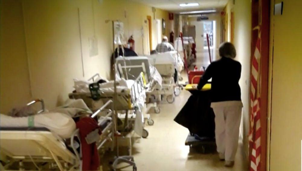 Hospital de Toledo