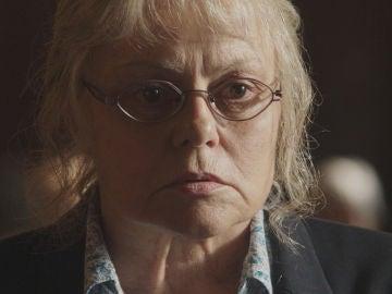 'Jacqueline Sauvage: ¿víctima o culpable?'