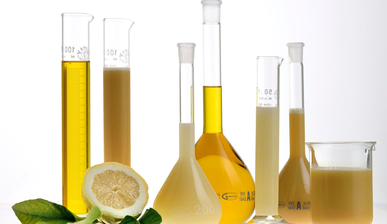 14 curiosidades del limón que no conocías y que te dejarán con la boca abierta