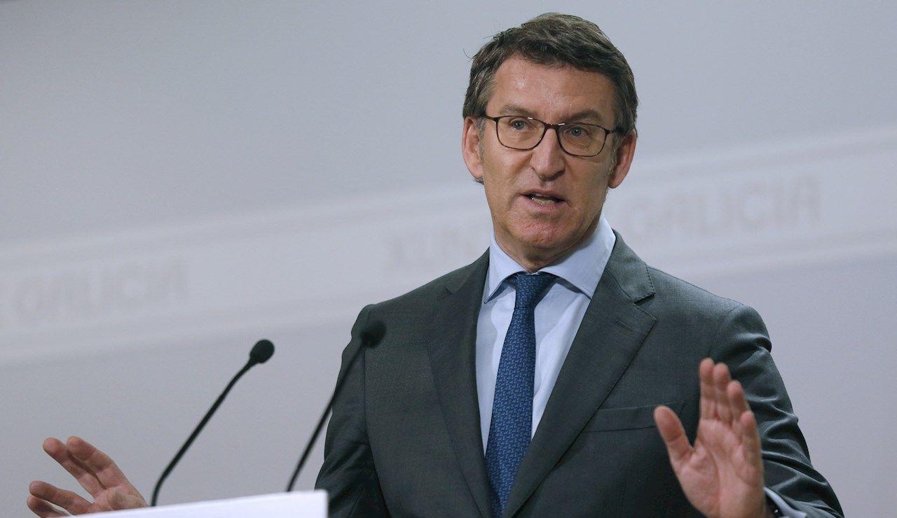 Nuevas medidas y restricciones en Galicia, confinamiento en Madrid, Comunidad Valenciana, Andalucía, Cataluña y últimas noticias del coronavirus en España hoy