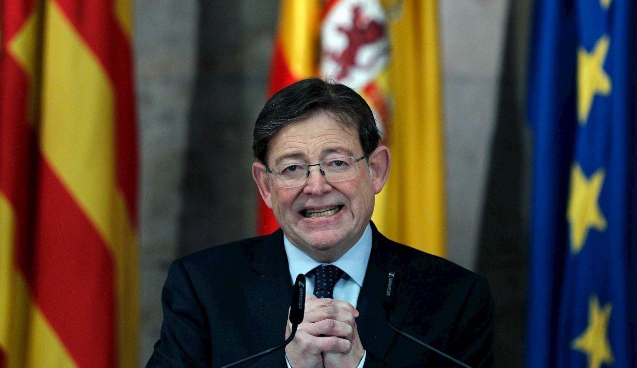 Comunidad Valenciana amplía las restricciones y prohíbe reuniones entre no convivientes: estas son las nuevas medidas aprobadas