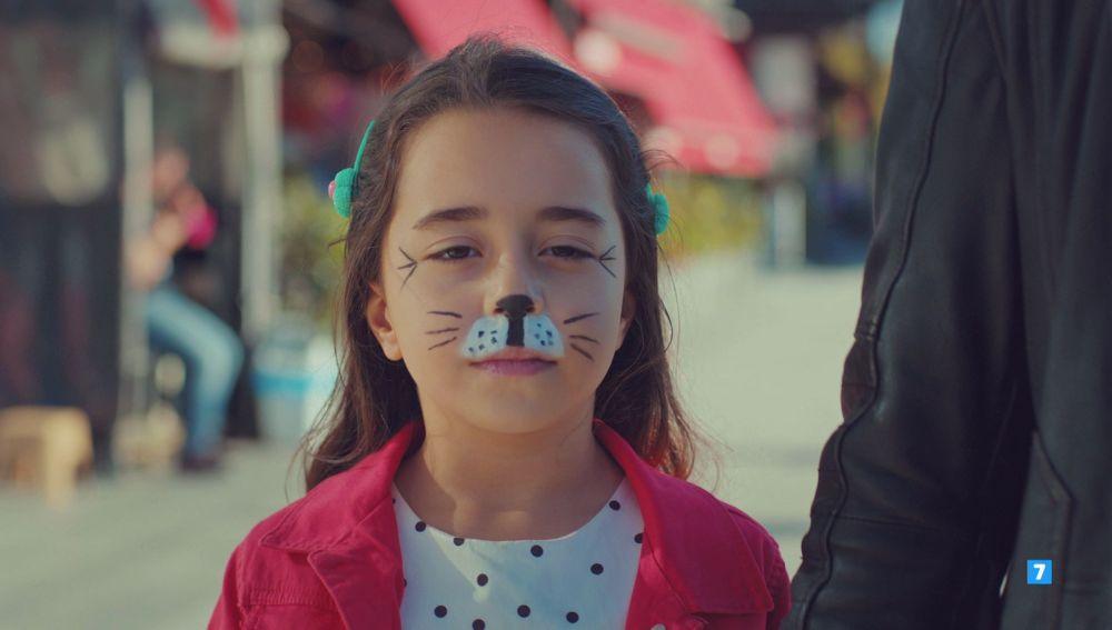 """El domingo, se destapa toda la verdad en 'Mi hija': """"Pásese por el hospital, necesito decirle algo sobre Öykü"""""""