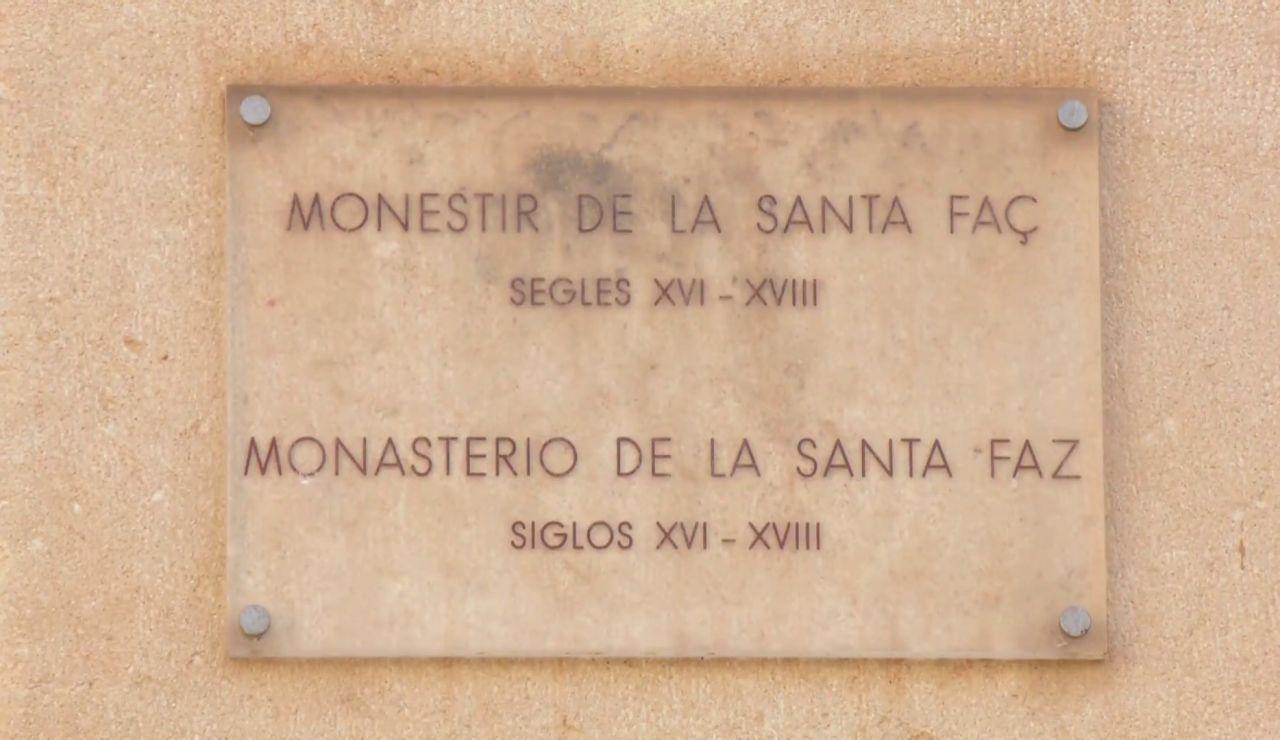 Un cura negacionista contagia a 9 monjas de coronavirus en Alicante