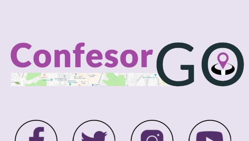 Confesor Go