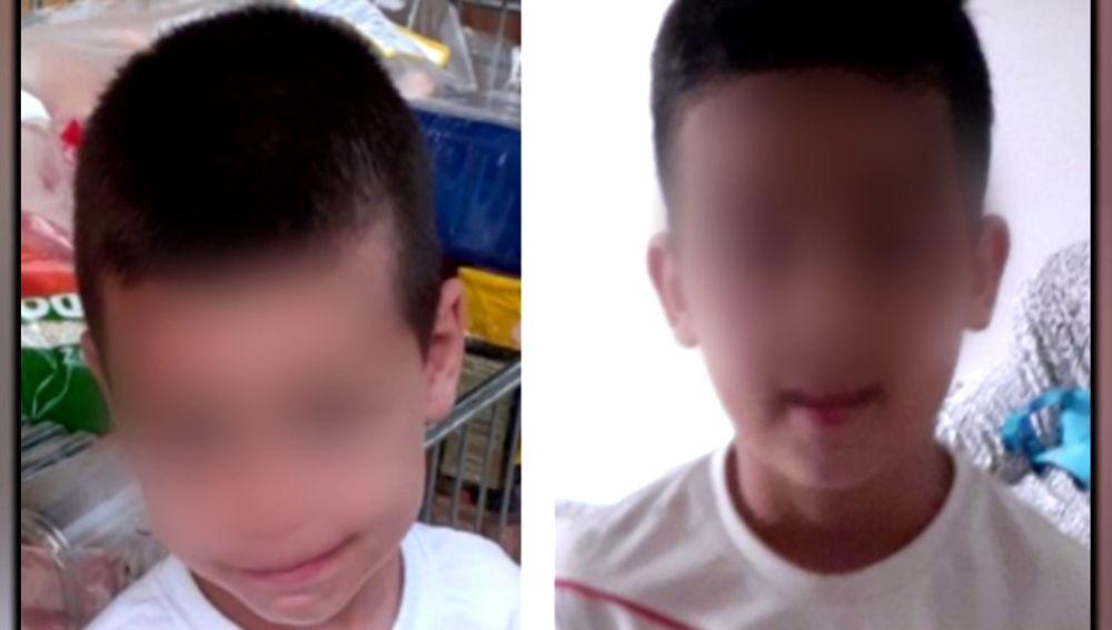 Desaparición Valencia: La Guardia Civil desactiva la búsqueda de los dos niños de 5 y 6 años en Tavernes de la Valldigna