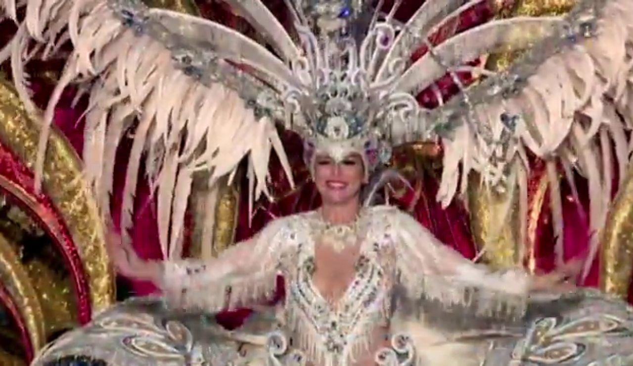 ¿Como participar en el Carnaval 2021? Los concursos curiosos y populares