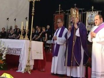 Obispo Cartagena