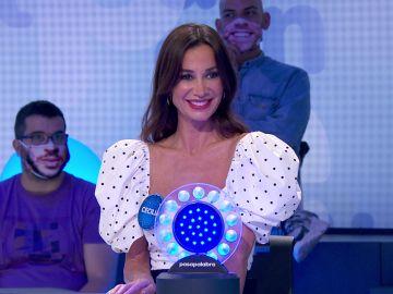 Una mujer valiente, poderosa y con una dulce voz: Cecilia Gómez se atreve con 'Mi niña Lola'