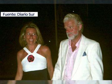 Detienen durante horas al marido de la alcaldesa de Marbella tras una redada a una de sus empresas