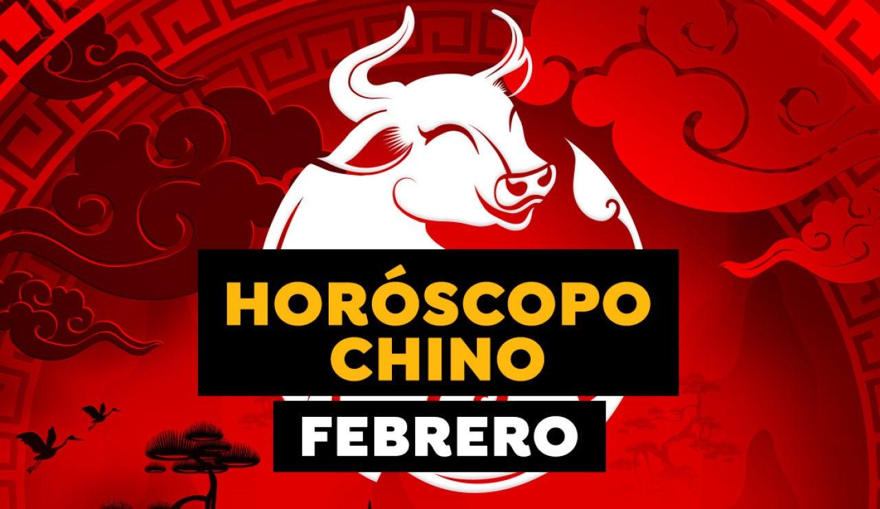 Año Nuevo Chino 2021: Horóscopo chino, ¿Qué nos depara el año del Buey de Metal? Consulta la predicción de tu animal