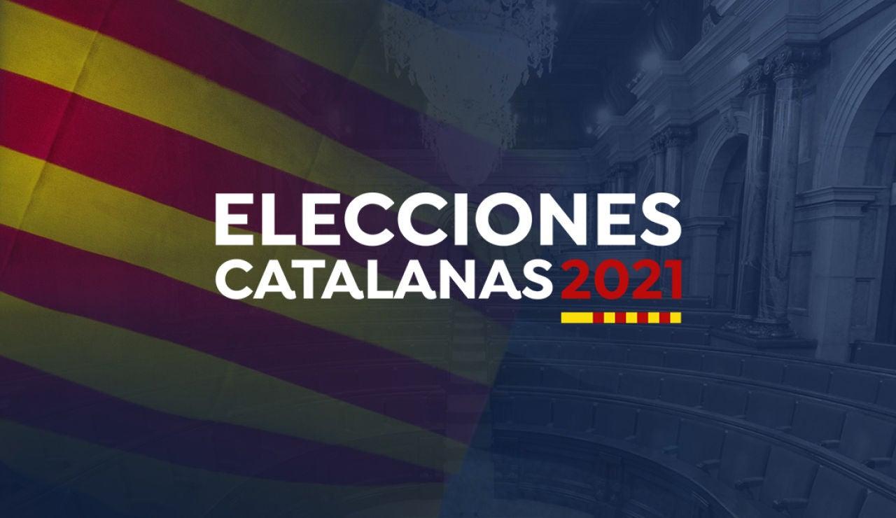 Elecciones catalanas 2021: ¿Cuándo se formará el gobierno de la Generalitat de Cataluña?