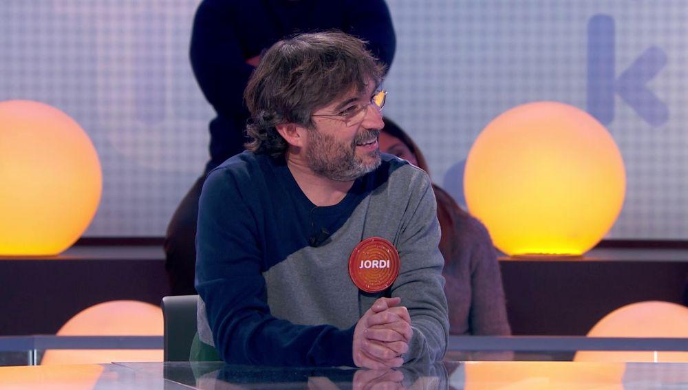 Jordi Évole deja a Roberto Leal dos exclusivas sobre sus próximos programas