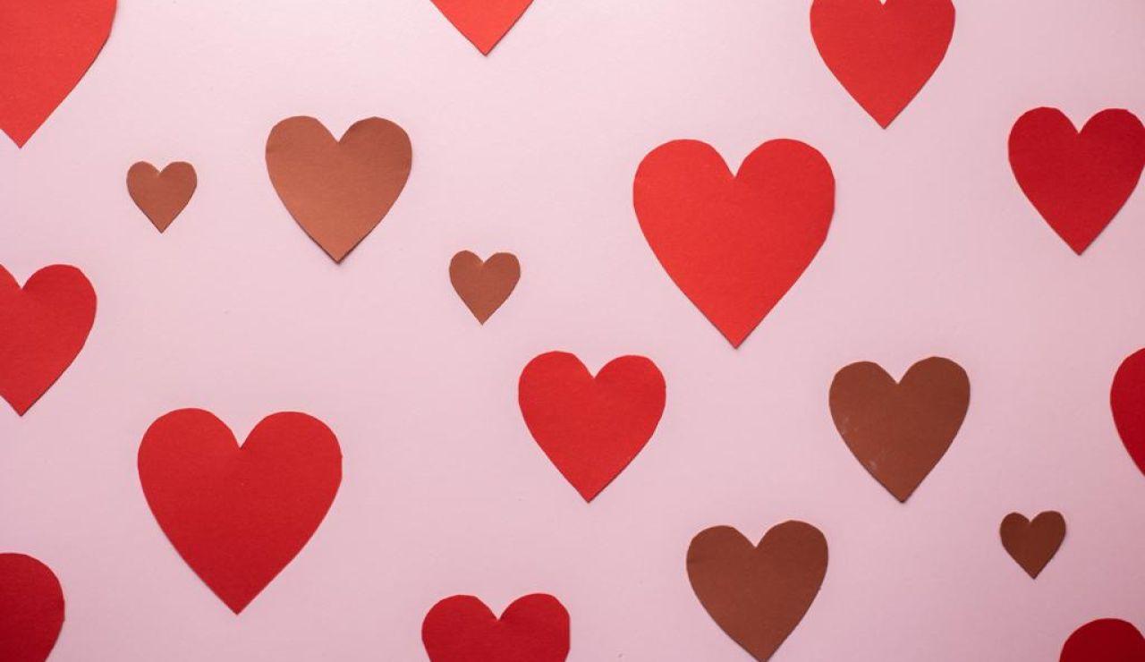 Horóscopo de San Valentín: El amor para tu signo del zodiaco en 2021
