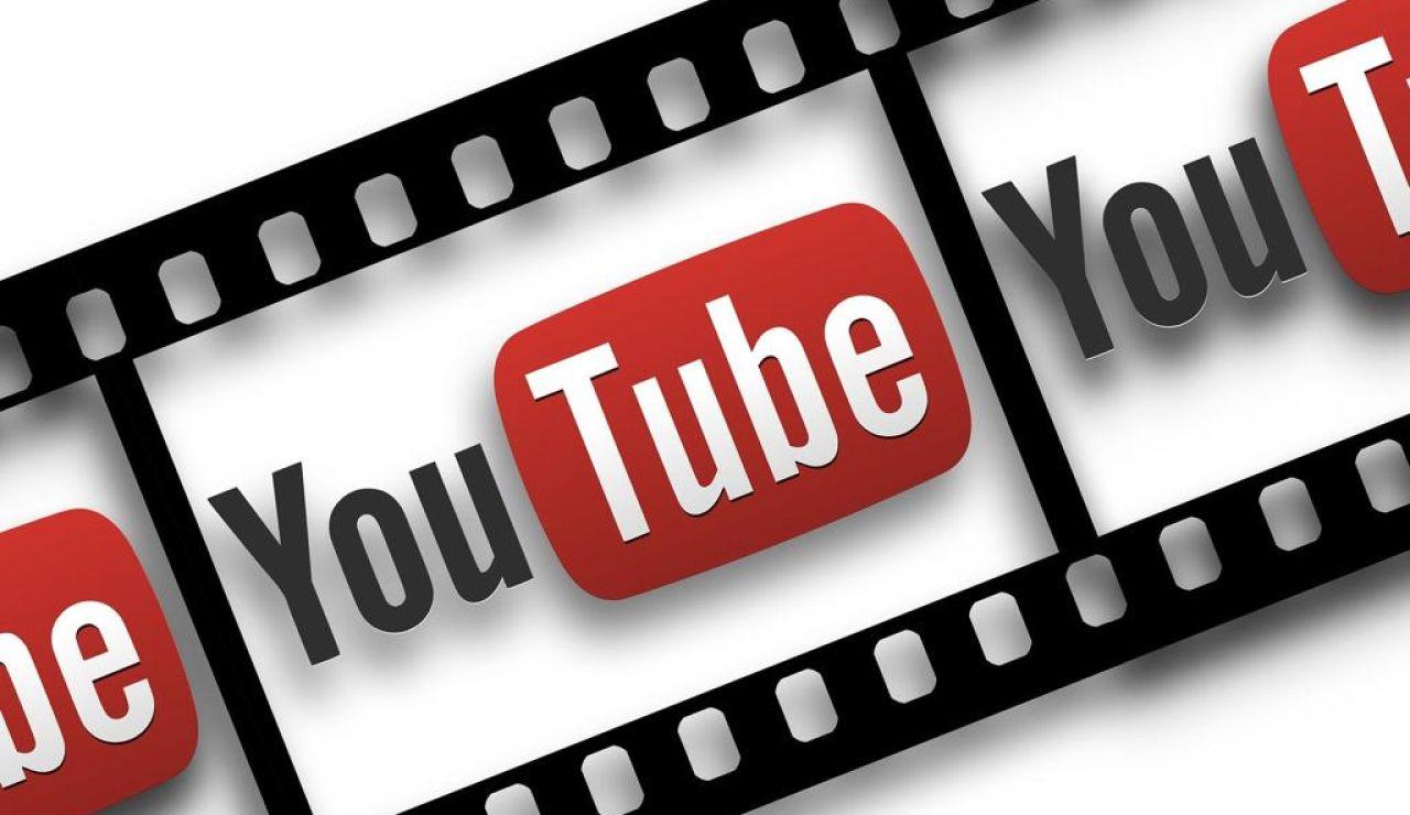 16 años de Youtube, los vídeos más vistos