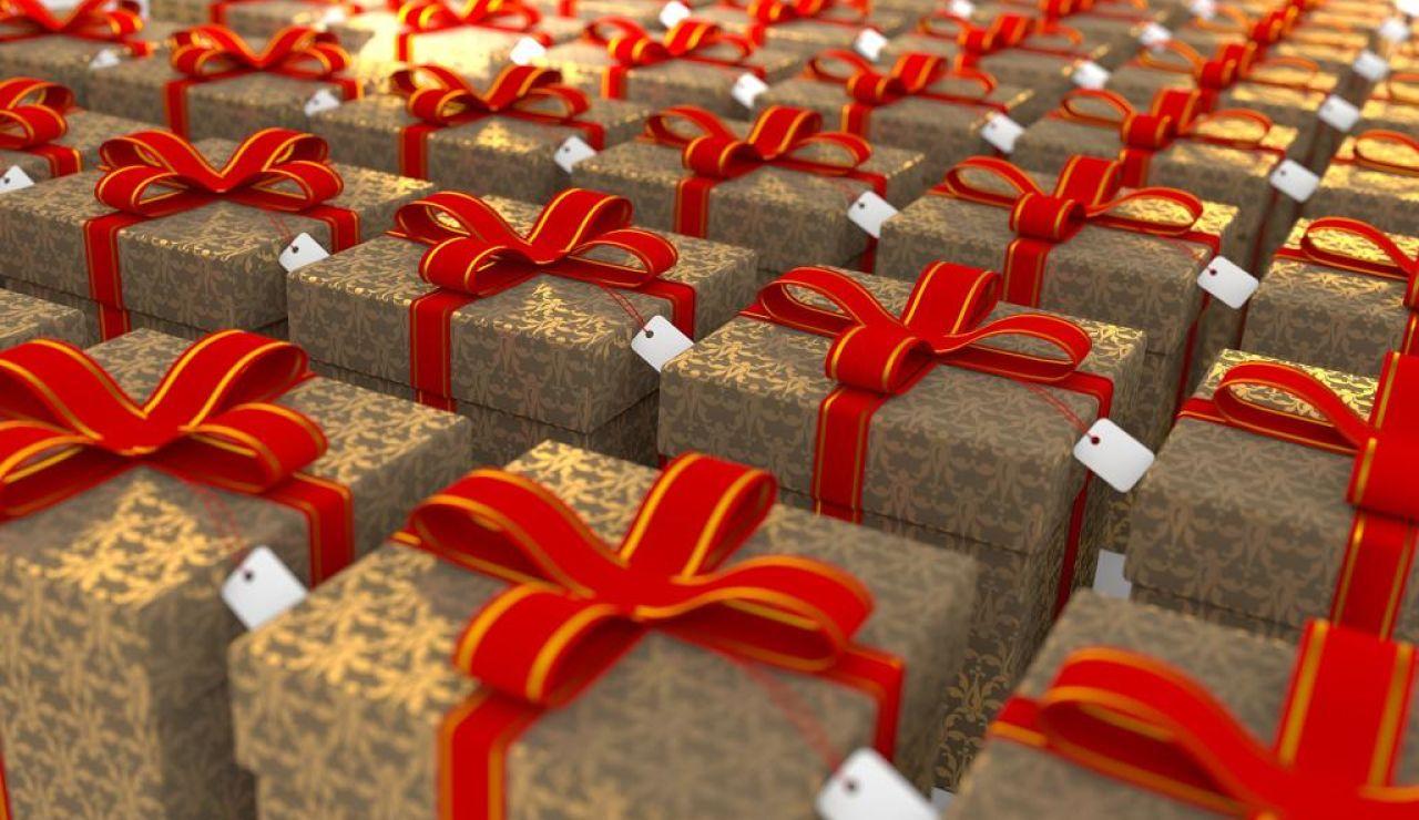 Regalos a domicilio para enviar en este San Valentín marcado por el coronavirus
