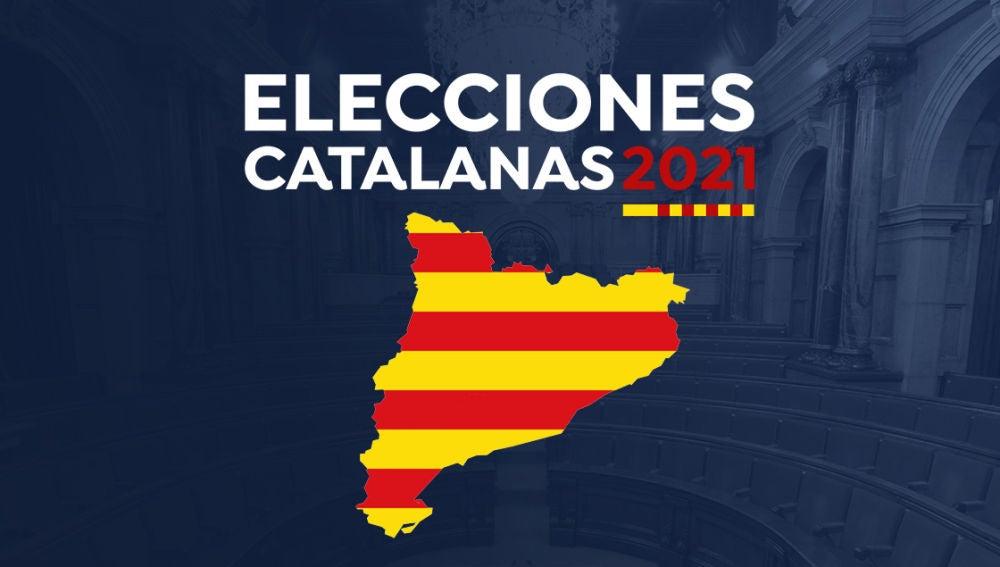 Elecciones catalanas 2021: Fechas clave para formar gobierno en Cataluña