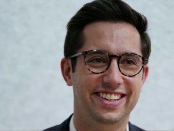 """Dimite TJ Ducklo, portavoz de la Casa Blanca que juró """"destruir"""" a un periodista"""