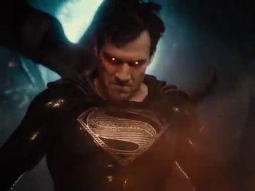 El nuevo y épico tráiler final de la película de 'La Liga de la Justicia de Zack Snyder'