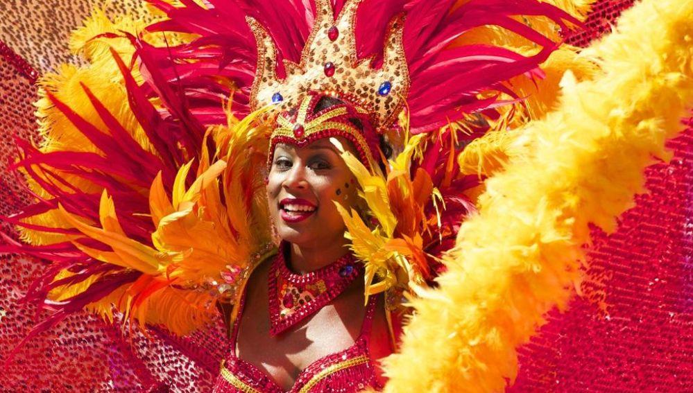 Martes de Carnaval 2021: ¿Dónde es festivo?